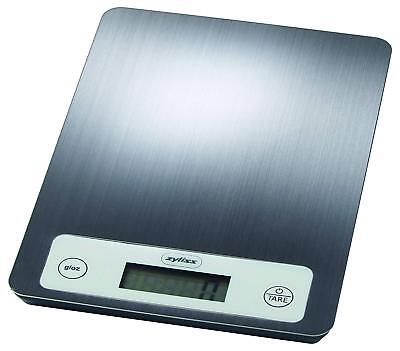 Zyliss Measuring Scales
