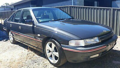 Holden VP Commodore SS