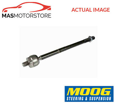 Inner Rack End Left or Right QR3592S Quinton Hazell Tie Rod Joint 1433271 New