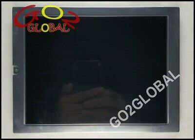 1PC For KG104VG1AA-G00 640*480 LCD display 90 days warranty #H1979 YD