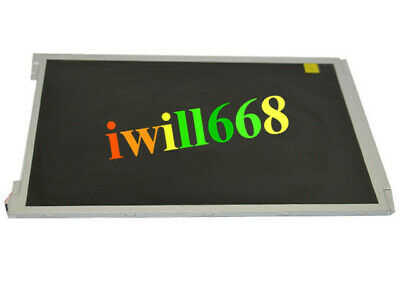 """New BA104S01-200 for 10.4/"""" 800×600 a-Si TFT-LCD Panel Display"""