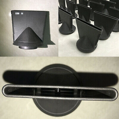 For Dyson Hair Dryer HD01/HD02/HD03 Supersonic Styling Concentrator Accessories