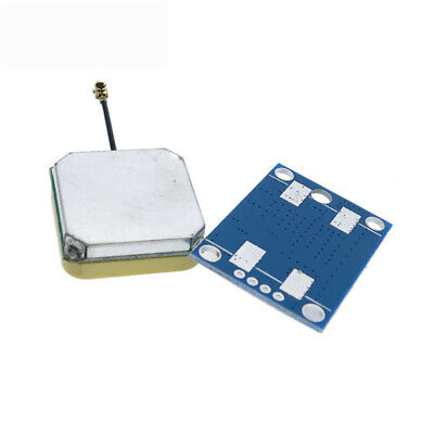 with EEPROM GPS MWC Large GY-NEO6MV2 Module Modules Antenna