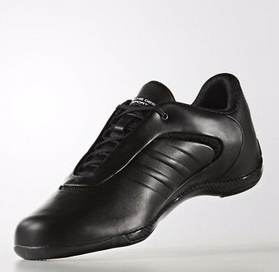 Adidas Porsche Design Drive Chassis 2.0 Shoes in 2019