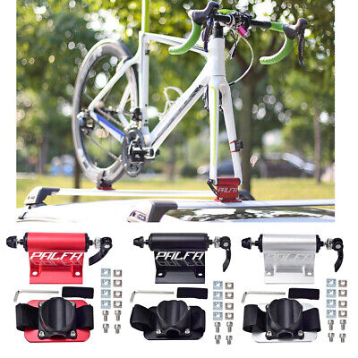 #C2 Car /& 4x4 Body Boot Mount Fitment 30kg 2 Bike Bicycle Travel Rack Carrier