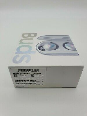 Samsung Galaxy Buds ***New and unopened***