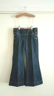 next girl trousers age 6 years