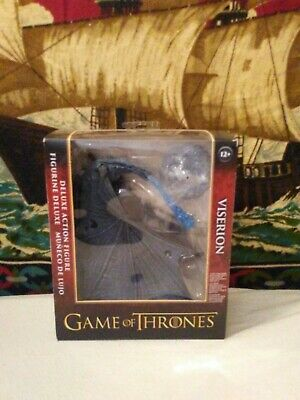 Game Of Thrones Ice Dragon Misb!!