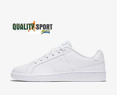 chaussure homme nike court royale