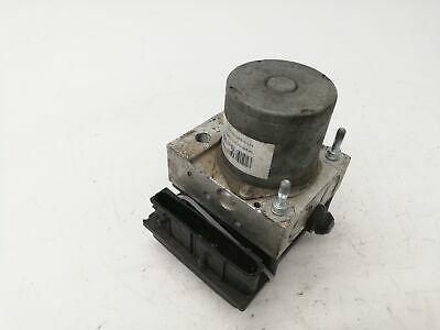 Honda Cr-V III ABS Block 0265235312