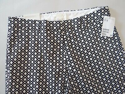 Woman's Trousers - H&M  - Size 14 - Slacks - New With Tags