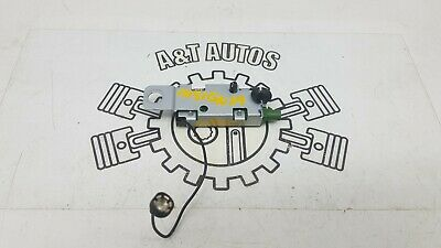 Vauxhall Insignia A Estate Areal Antenna Amplifier Booster 13241209 '13-17