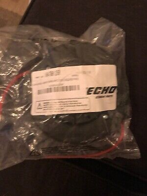 X047001260 GENUINE Echo 2-Line Rapid Loader Head GT-201R GT-201i GT-201 GT-200R