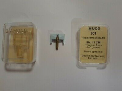 Stylus for N.S.M. Juke Box Suits N.S..M. FESTIVAL E.S.160. Not Been Used.