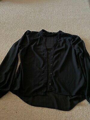 Womens Bundle Of Shirts Size S Forever 21 Gap