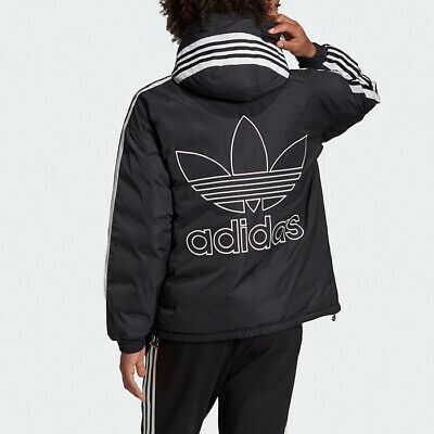 adidas Originals Jacket Down ED5837 | | für 124,50