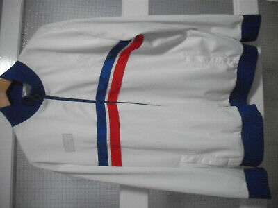 great britain,,olympic zip-up track top,,,vintage,,,,size,44 chest,,,mens,,,