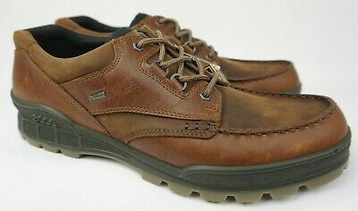Ecco Track 25 Low GTX MEN Hommes OUTDOOR chaussures Gore-Tex chaussures basses 831714-52600