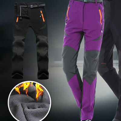 Protest Hollow 18 Softshell Snowpants