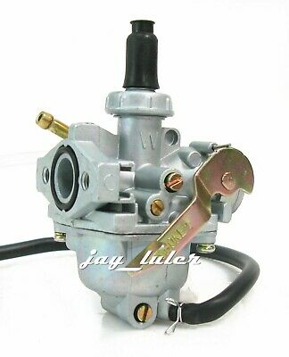 Carburetor For Honda Express 50 NC50 1977-1980 (32mm mount hole to hole)