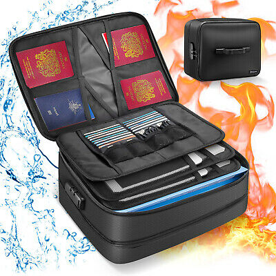 For Nintendo Switch Travel Carrying Case Bag+Cover+Charge Cable +Tempered Glass