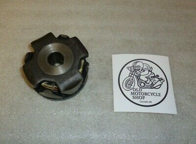 1971 Yamaha R5B 350 Engine Flywheel Alternator Generator Rotor