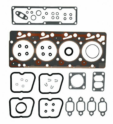 3804896 Head Gasket Set without Seals for Case IH 5120 5220 ++ Tractors