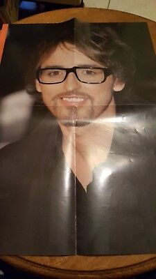 Clippings Christophe Willem