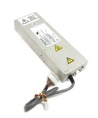 Thermo 70111-98277 Dynode DC Power Supply 8KV 100uA / Spellman MX8PN24/613
