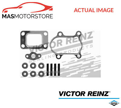 Turbo gasket kit 751578 for Iveco Daily Renault Sofim Van 77Kw 8140.43S.4000
