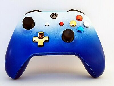 Official Xbox One V3 (1708) Wireless Controller - Custom Design - Choose Yours