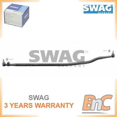 Swag Centre Rod Assembly Mercedes-Benz Oem 10720042 6314600705