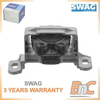 Swag Right Engine Mounting Ford Volvo Oem 50944550 1677276