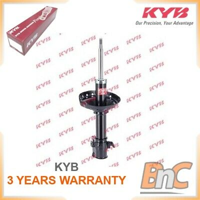 Kyb Front Right Shock Absorber For Subaru Forester Sg Oem 334370 20310Sa041