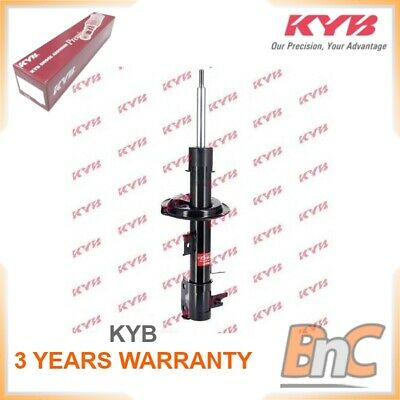Kyb Heavy Duty Front Left Shock Absorber For Fiat Suzuki Sedici Fy Sx4 Ey Gy