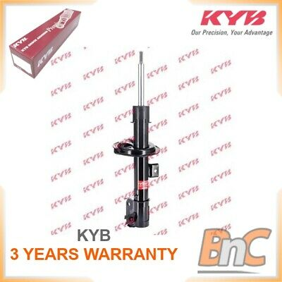 Kyb Heavy Duty Front Right Shock Absorber For Fiat Suzuki Sedici Fy Sx4 Ey Gy