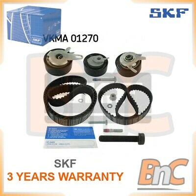 Timing Belt Kit 530054210 INA Set 2431227000 2431227250 2441027000 2441027250
