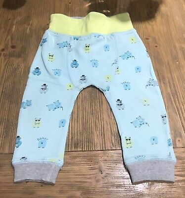 Baby Ted Baker Trousers