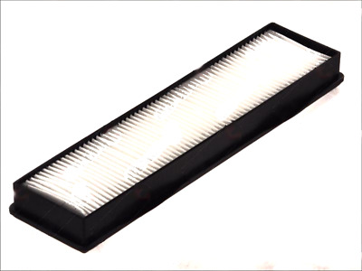 Filters Cabin Pollen Air Filter Donaldson Off P500194