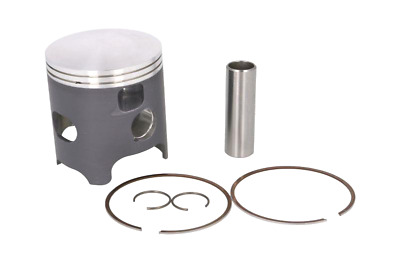 Piston Wossner 8088Dc