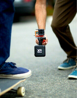 XSORIES X-STEADY ELECTRO Stabilisateur pour smartphone gopro - NEUF