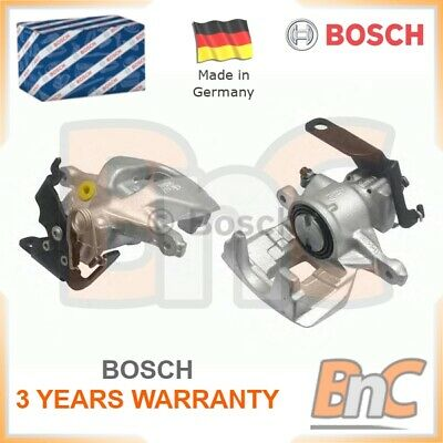 Bosch Rear Right Brake Caliper Ford Oem 0986135027 1433963
