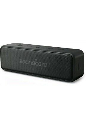 Anker Soundcore Motion B Portable Bluetooth Speaker Outdoor Wireless IPX7 Stereo