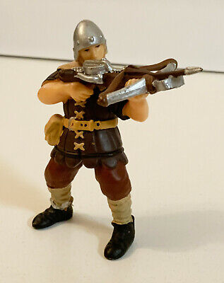 Wizard Tin Painted Toy Soldier Pre-OrderArt Quality