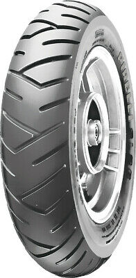 Pirelli SL26 Scooter Tire 531000
