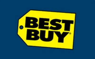 $50 Best Buy Gift Card $50 balance