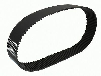 960mm Long 960-8M-50 HTD Timing Belt 8mm Pitch 50mm Wide