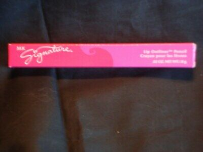 Mary Kay Signature Lip Outliner Pencil/Crayon Lot of 4  .02 0z. New