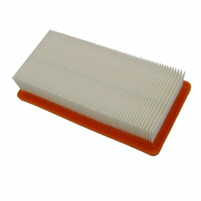Washable karcher filter for DS5500,DS6000,DS5600,DS5800 robot vacuum cleaner …