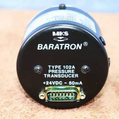 1pc for  new 6EP1334-2BA01  (by EMS or DHL)